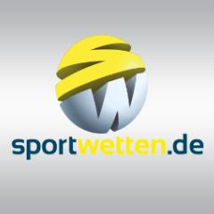 Sportwetten.de - Sportwetten